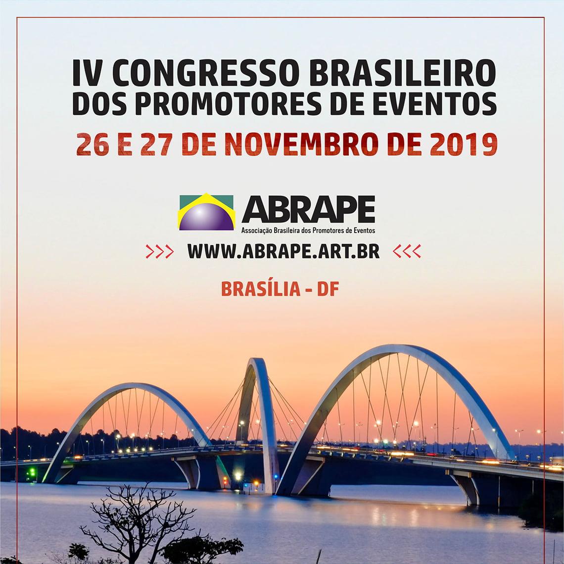 img_4o_congresso_abrape