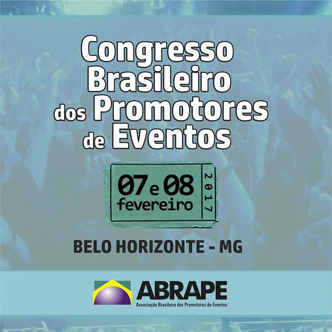 img_1o_congresso_abrape