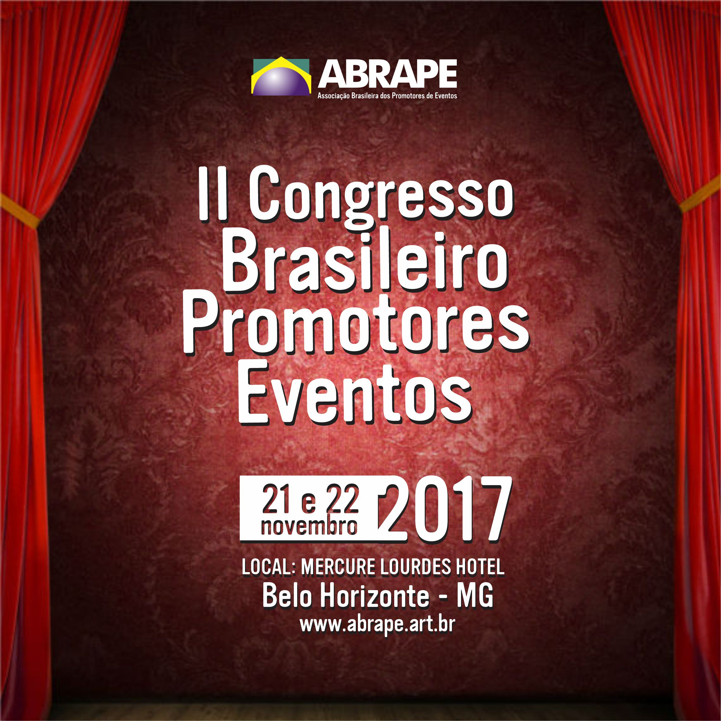 img_2o_congresso_abrape