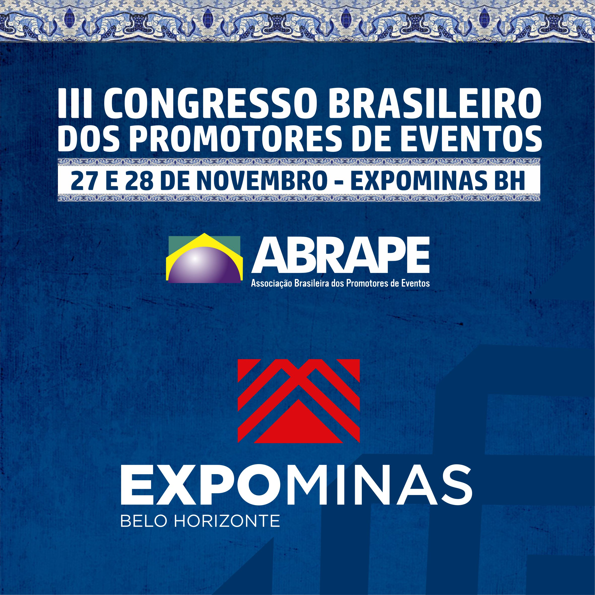 img_3o_congresso_abrape