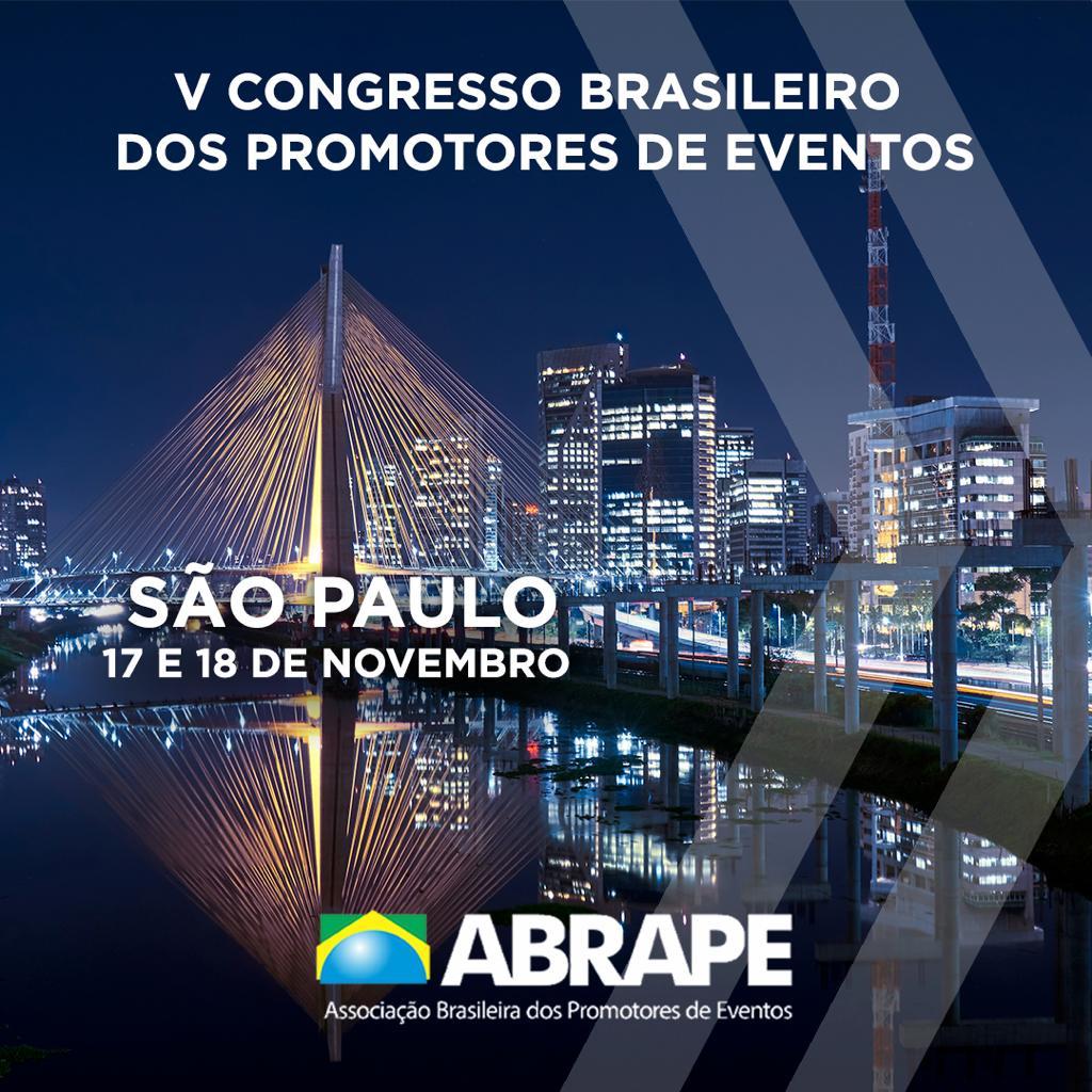 img_5o_congresso_abrape