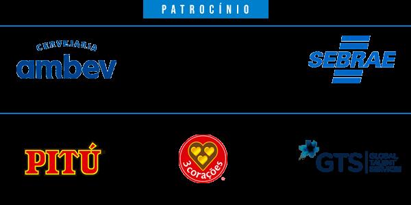 logo_patrocinio3-mobile
