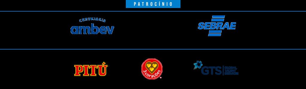 logo_patrocinio3