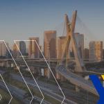 ABRAPE cobra coerência da Prefeitura de SP na liberação de eventos