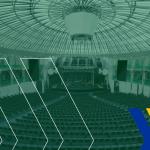 Eventos-teste Curitiba: Capital deve ter feira de negócios e show musical em outubro