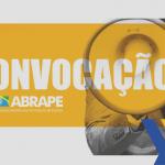EDITAL DE CONVOCAÇÃO DA ASSEMBLEIA GERAL ORDINÁRIA A REALIZAR-SE NO DIA 09/02/2021 (TERÇA-FEIRA)