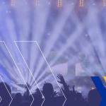 ABRAPE defende regulamentação para combater festas clandestinas e proteção econômica ao setor de eventos