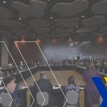 ABRAPE reúne mais de de 120 deputados e senadores em Brasília para discutir importância do PERSE