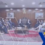 Senado Federal vai pautar PERSE em regime de urgência, afirma presidente