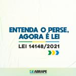 Perse Lei 14148/2021