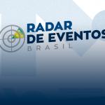 RADAR DE EVENTOS