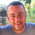 diretor-aci_carvalho