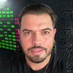diretor-renan_coutinho