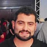 diretores_pietrotoscano