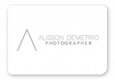 logo_alisson