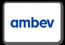 logo_ambev