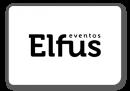 logo_elfus