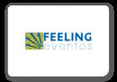 logo_feeling