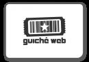 logo_gw