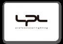 logo_lpl